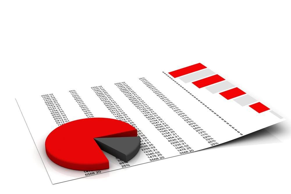 annual-sales-report-tpd-ecig_2018