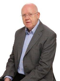 Bill Hooks Toxicology