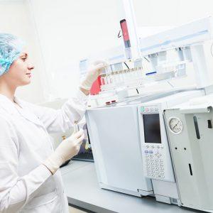 MHRA to test e-liquids for compliance